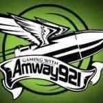 Сборка модов от Amway921 для World of Tanks 0.8.9 (стар.)