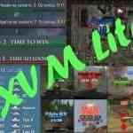 XVM Lite для World of Tanks 0.9.2