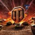 World of Tanks 0.8.8: дата выхода, что нового, халявный VK30.02 (M)