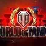 Список боев на Глобальной карте для World of tanks 0.9.17.0.2