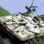 Сборка модов от Johniq для World of Tanks 0.9.2