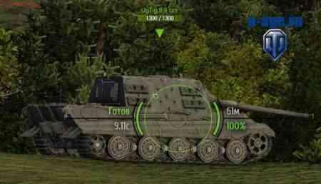 Мод safeshot блокирует стрельбу по союзникам