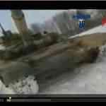 WotCloud для World of Tanks 0.9.10