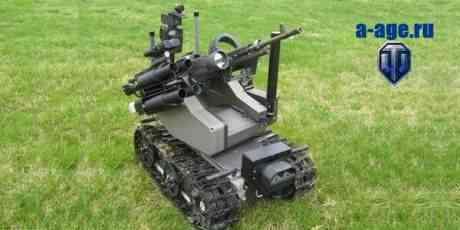 Записать видео танки World of Tanks