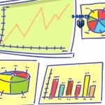 Статистика за сессию для WoT 0.9.17.1 / 0.9.17