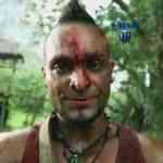 Озвучка из игры Far Cry 3 для WOT 0.9.18