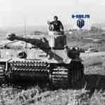 Цветные иконки танков для World of Tanks 0.9.17