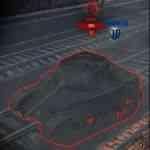 [Чит] Таймер перезарядки противника над танком для World of Tanks 0.9.10