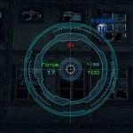 Прицел «Валухов» для World of Tanks 0.9.17.0.2 *
