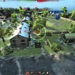Озвучка из советского кино для World of Tanks 0.9.17