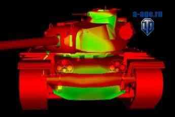 Логотип Armor Inspector