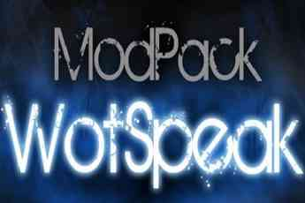 wotspeak-mods